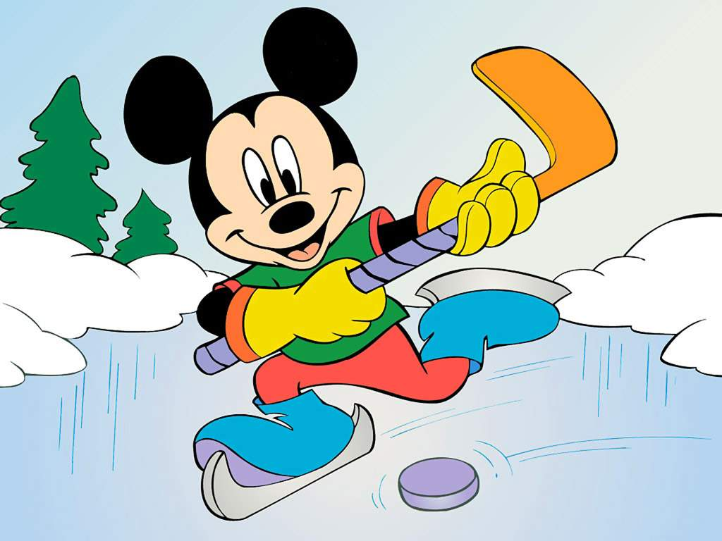 Mickey mickey mouse 34406730 1024 768
