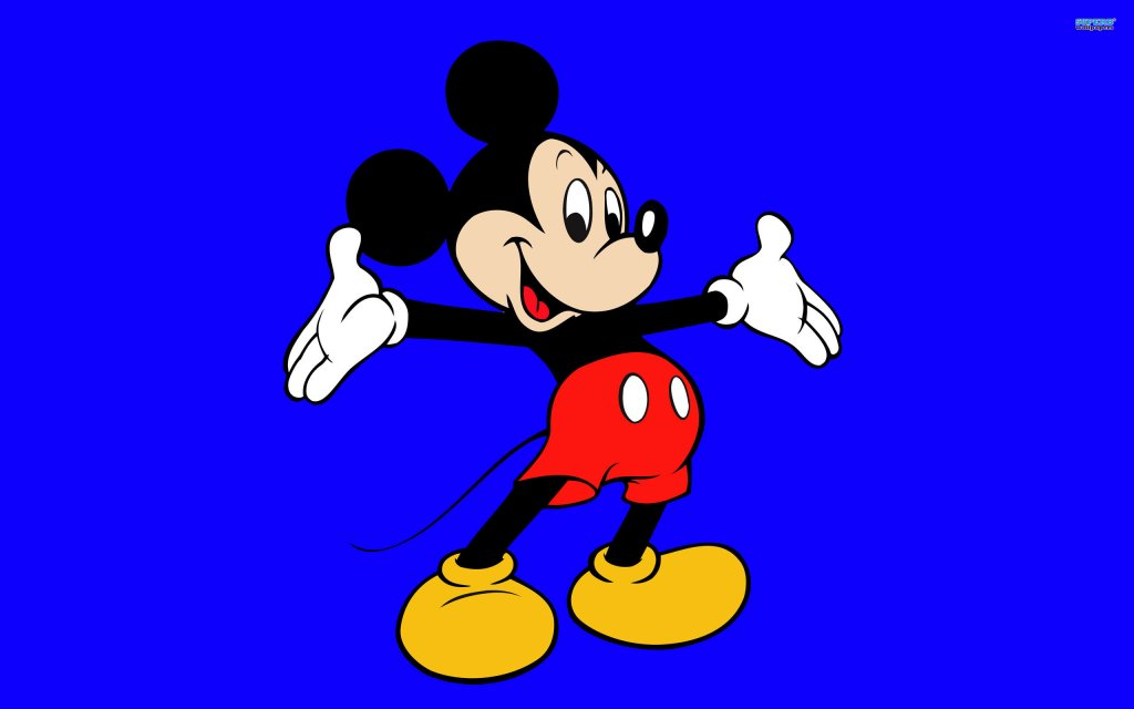 mickey mouse 10005 2560x1600