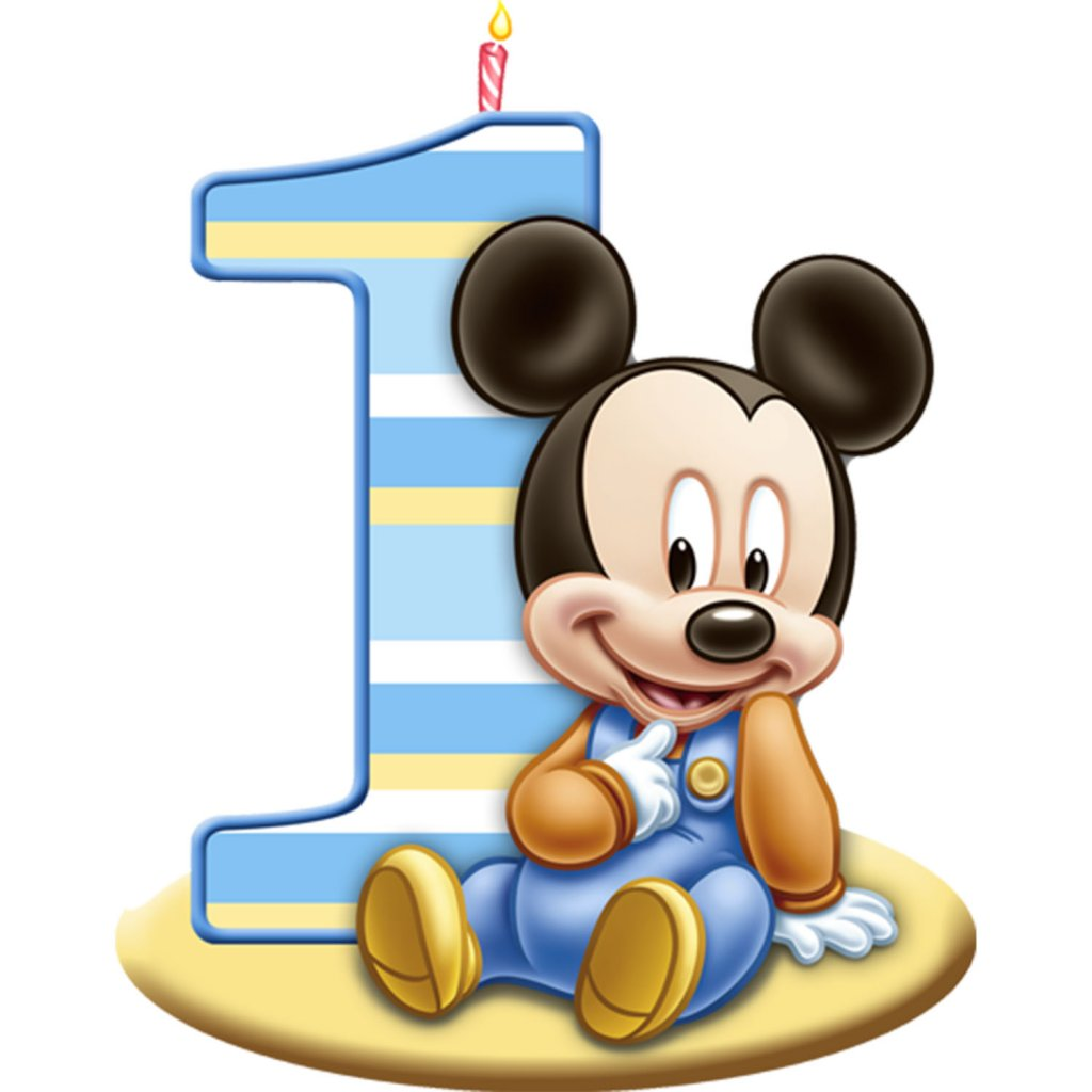 mickey mouse birthday6