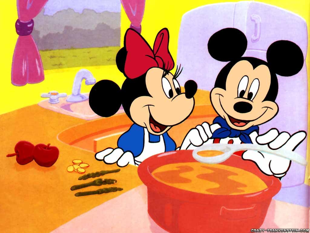 mickey mouse cartoon hd wallpapers soup
