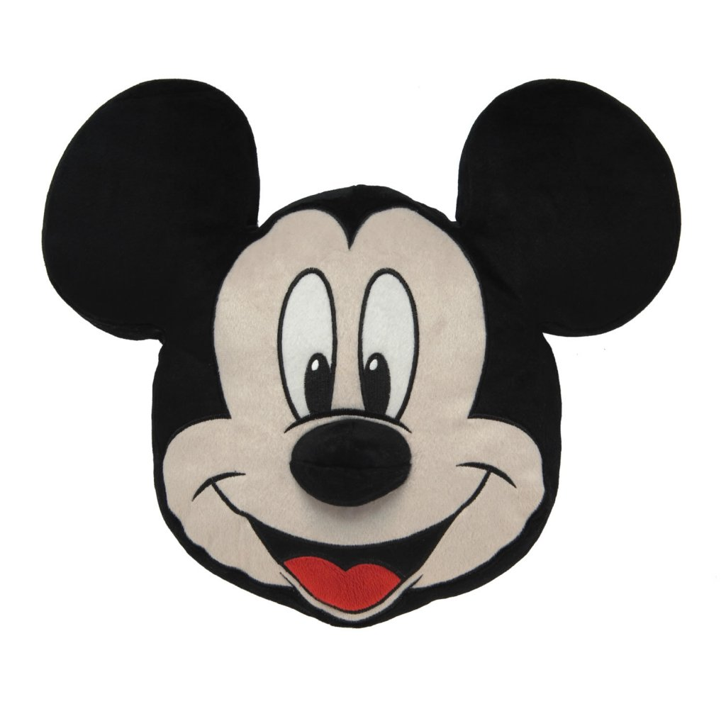 Mickey Mouse mickey mouse 34412057 1500 1500