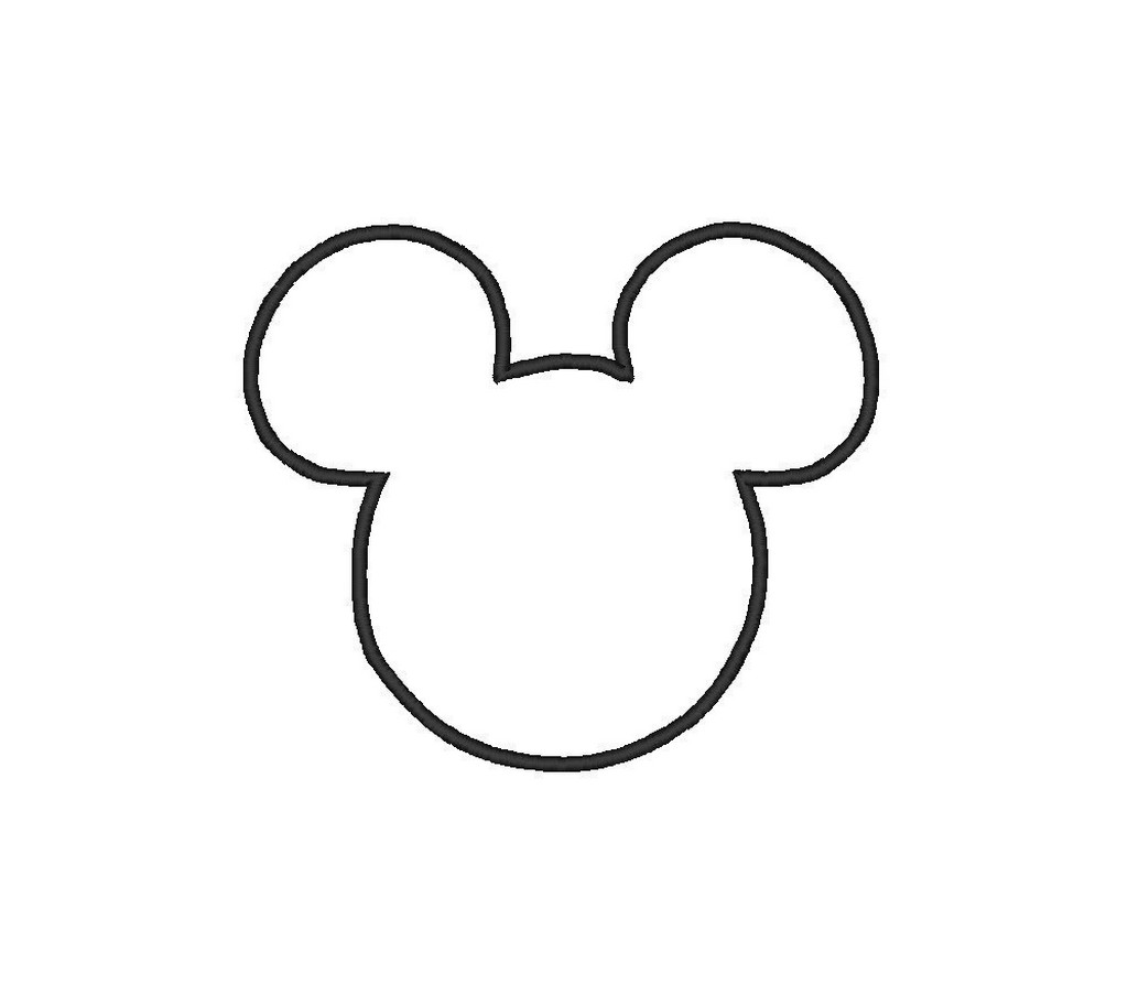 Walt Disney mickey Mouse minnie Mouse