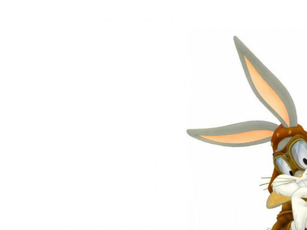 3D-Bugs-Bunny-Wallpaper-1024x768