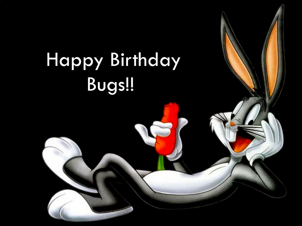 528835-bugs bunny forever