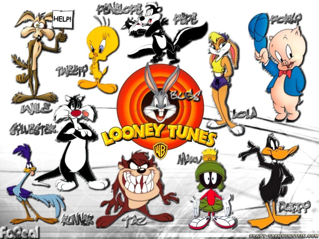 630895-all-heroes-of-looney-tunes