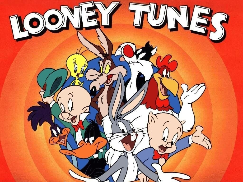 bugs bunny cartoon free