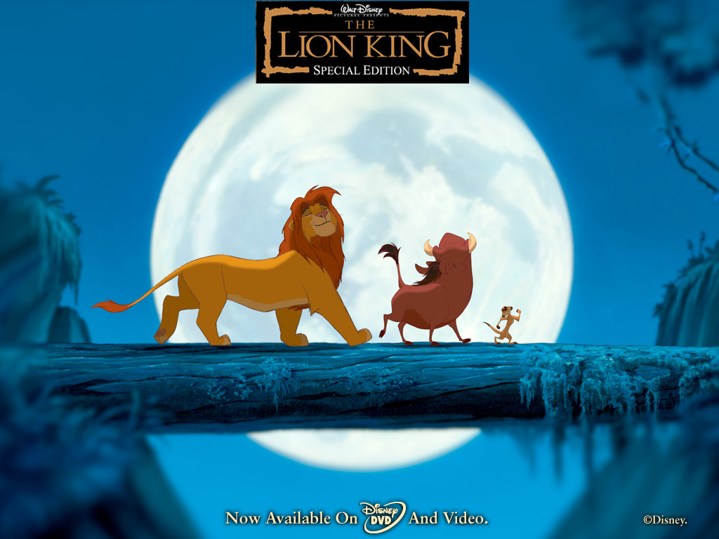 The-Lion-King-the-lion-king-541192 1024 768