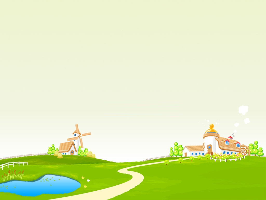 21558-cartoon-landscape-wallpaper