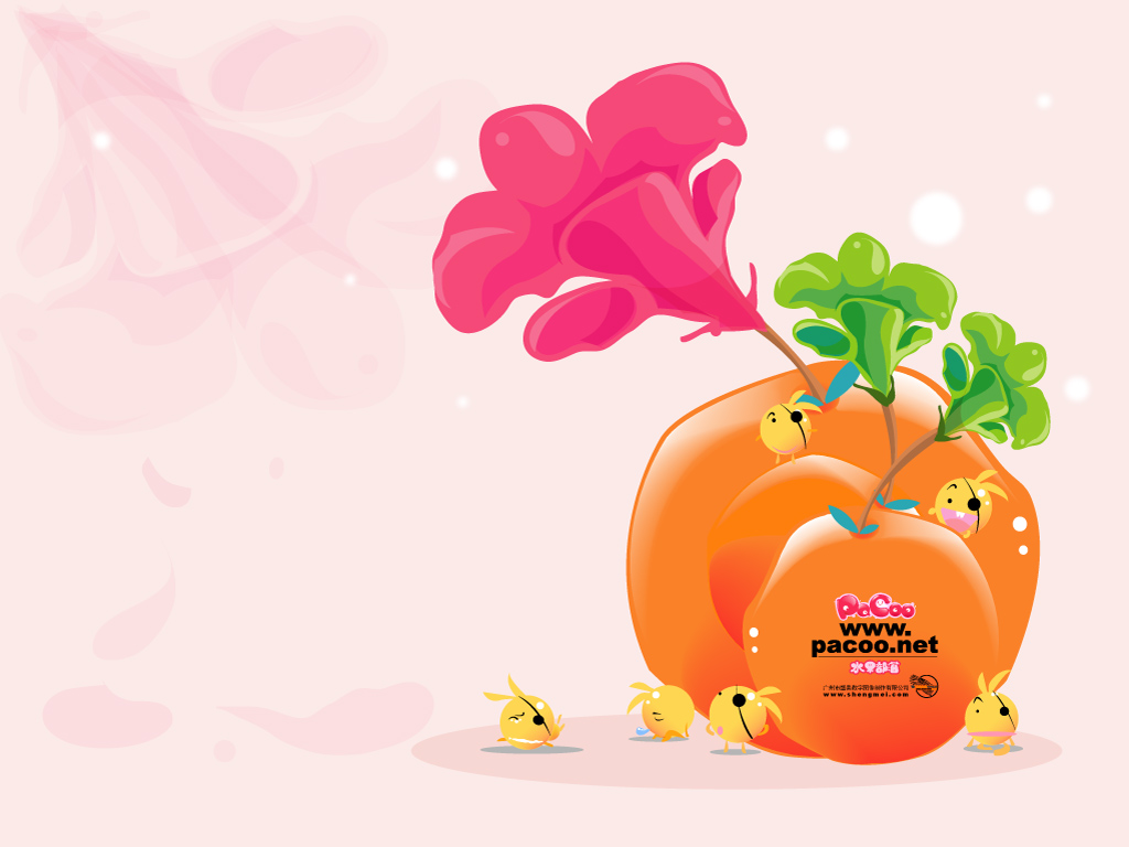 22970-cartoon-vector-wallpaper