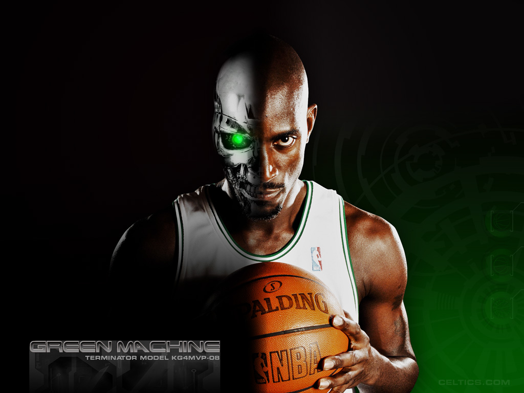 6947973-kevin-garnett-cartoon-wallpaper