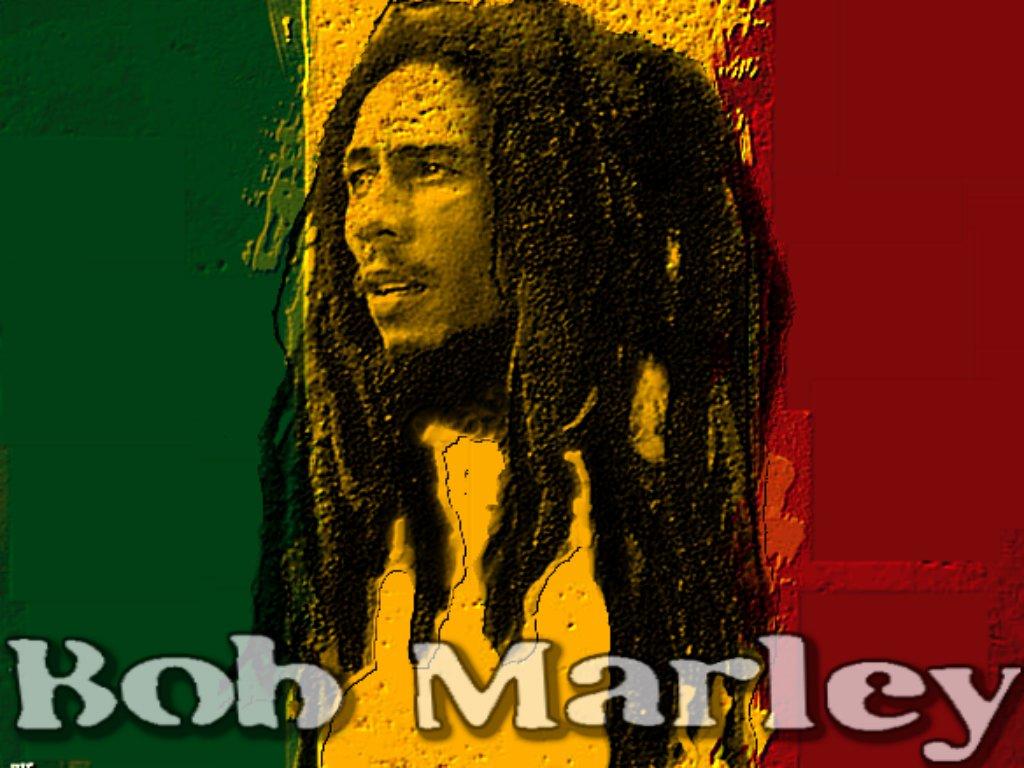 Bob Marley Cartoon Picture Bob Marley Cartoon Wallpaper