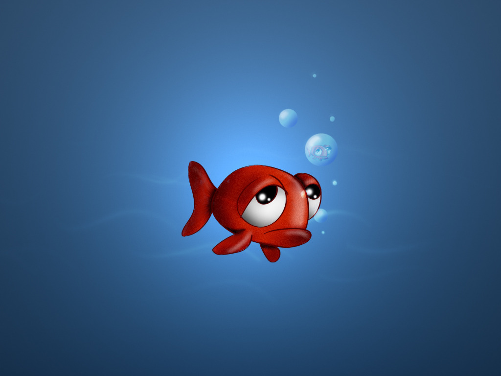 cartoon-fish-wallpaper-1
