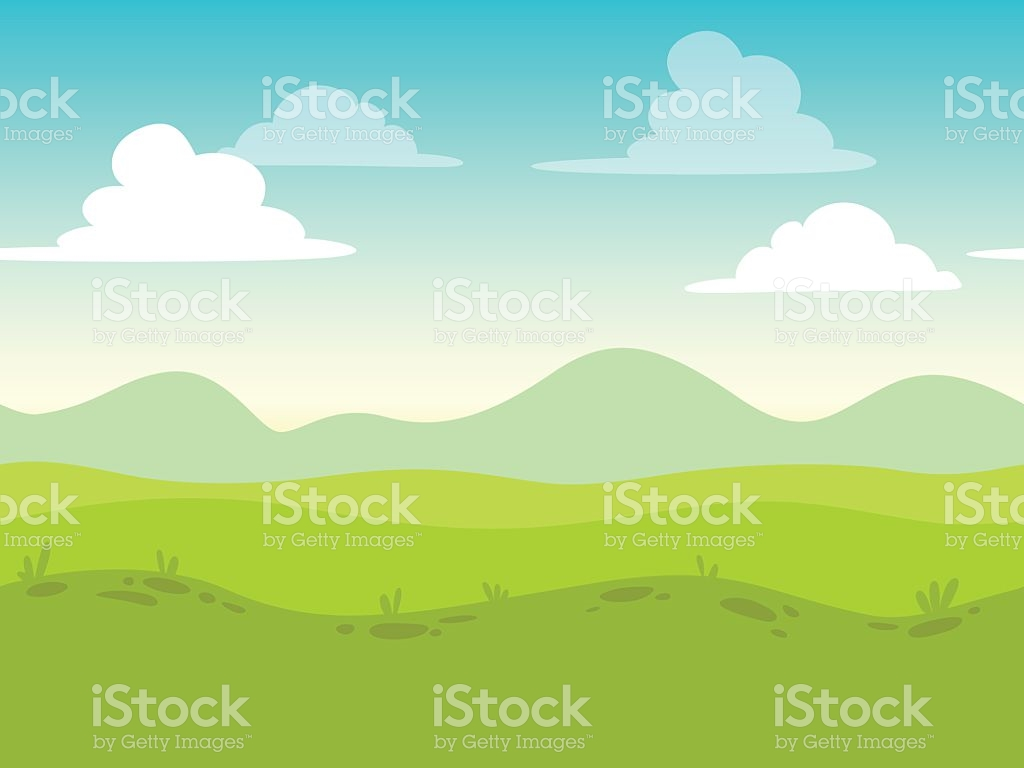 cartoon-flat-seamless-landscape-vector-id500548022