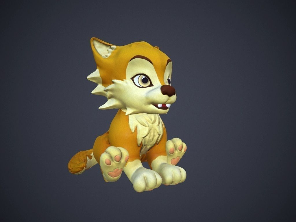 cartoon-talking-cat-3d-model-low-poly-animated-rigged-max-fbx-unitypackage-pdf(1)