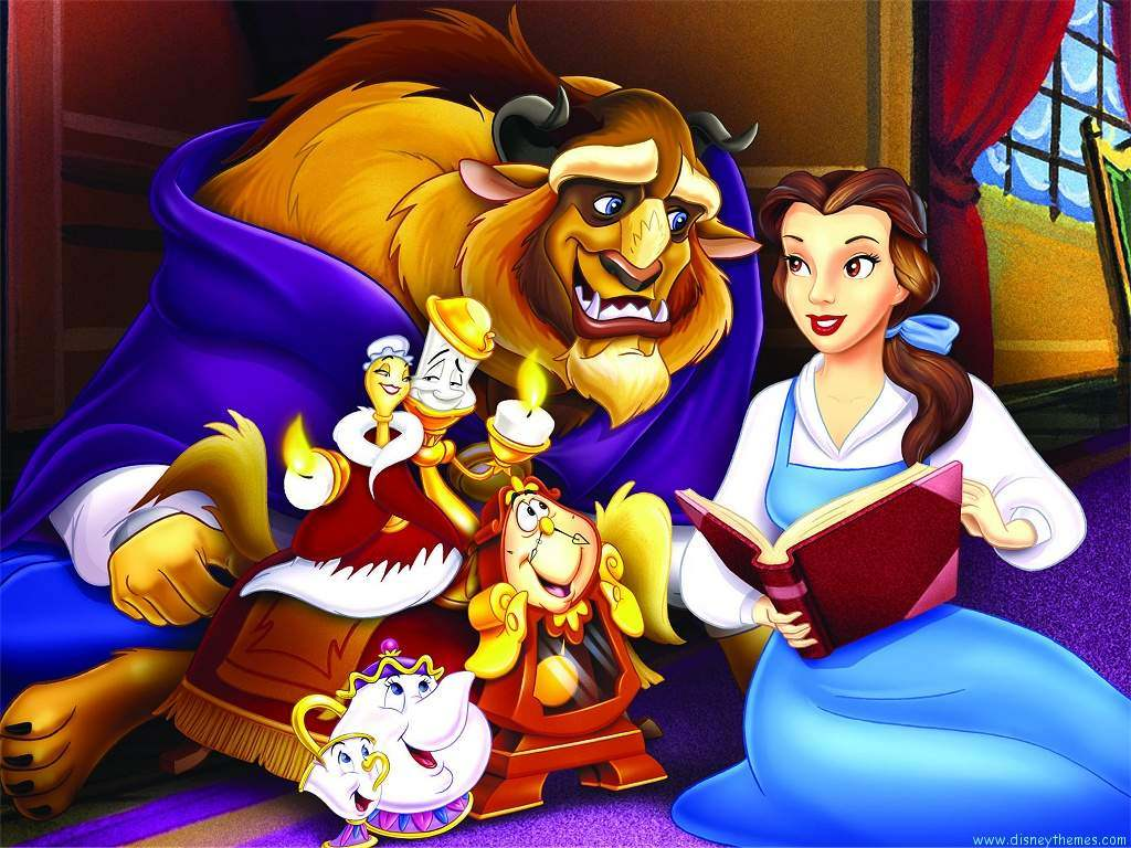 disney-cartoon-characters-wallpapers-15