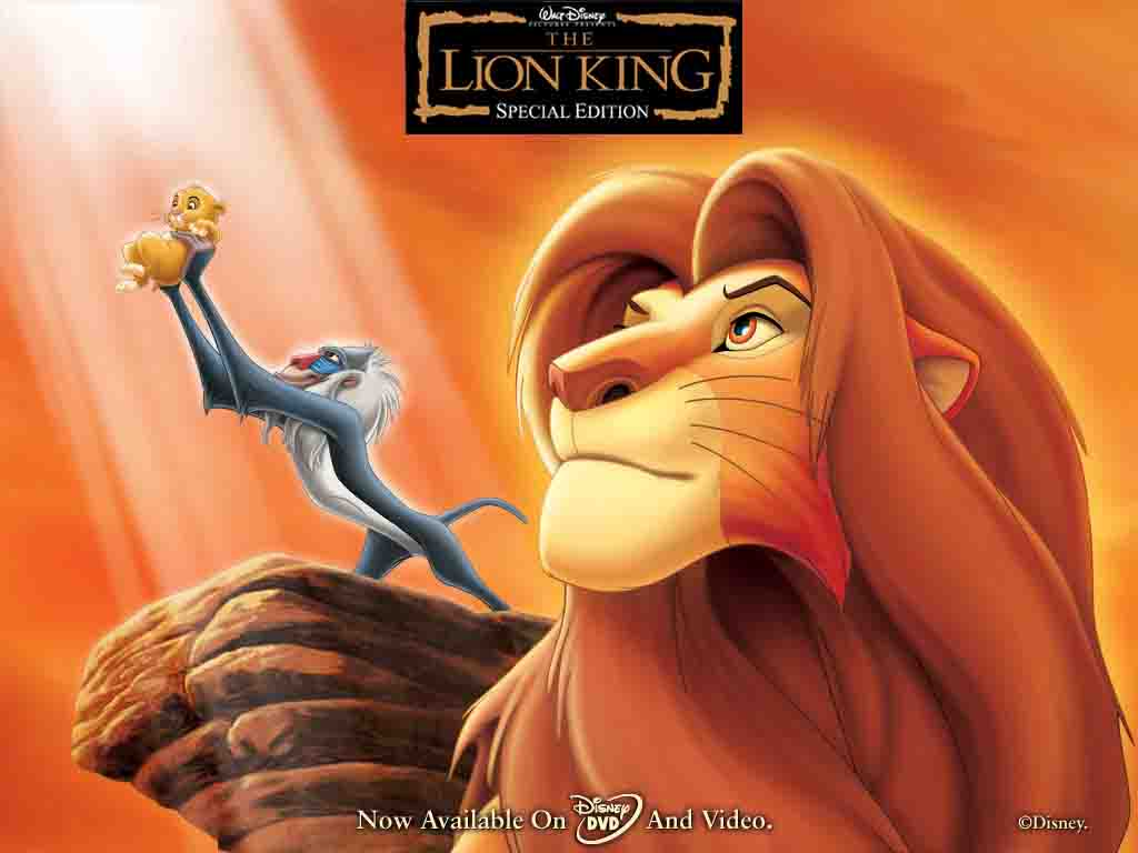 disney.films.the.lion.king