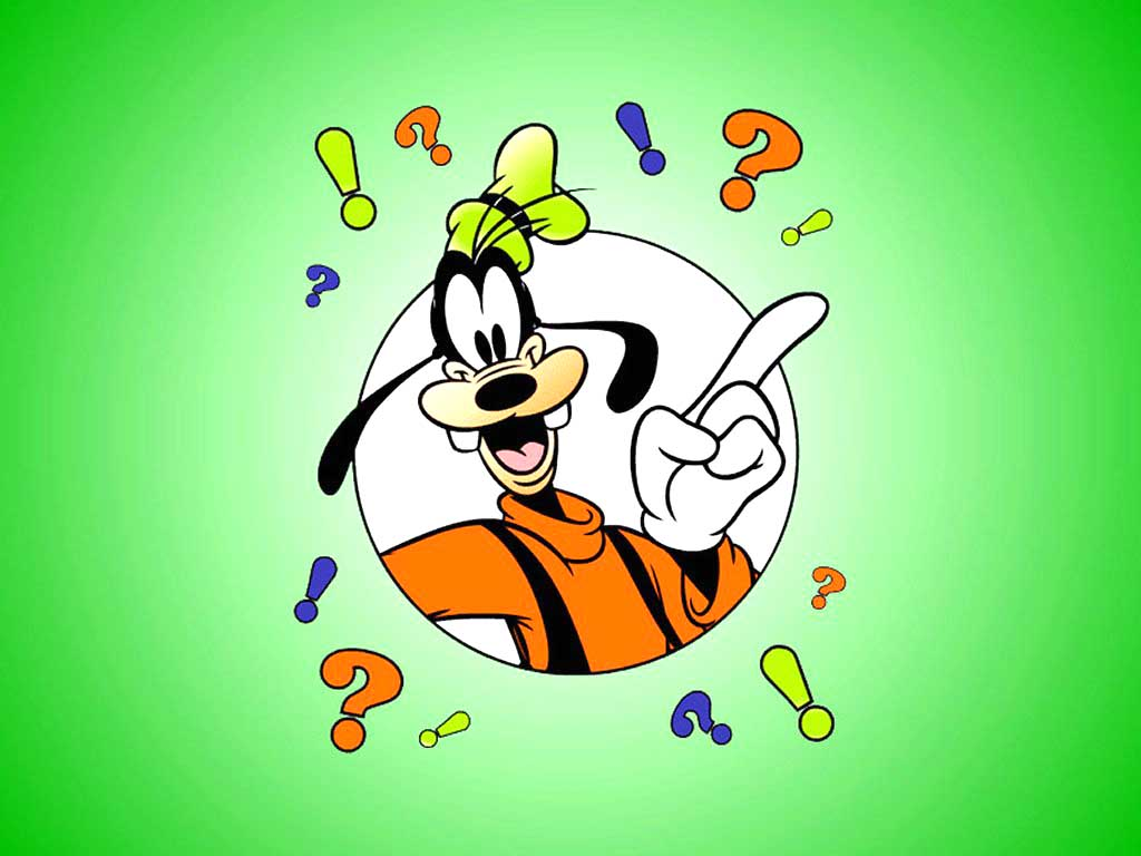 Goofy-Wallpapers
