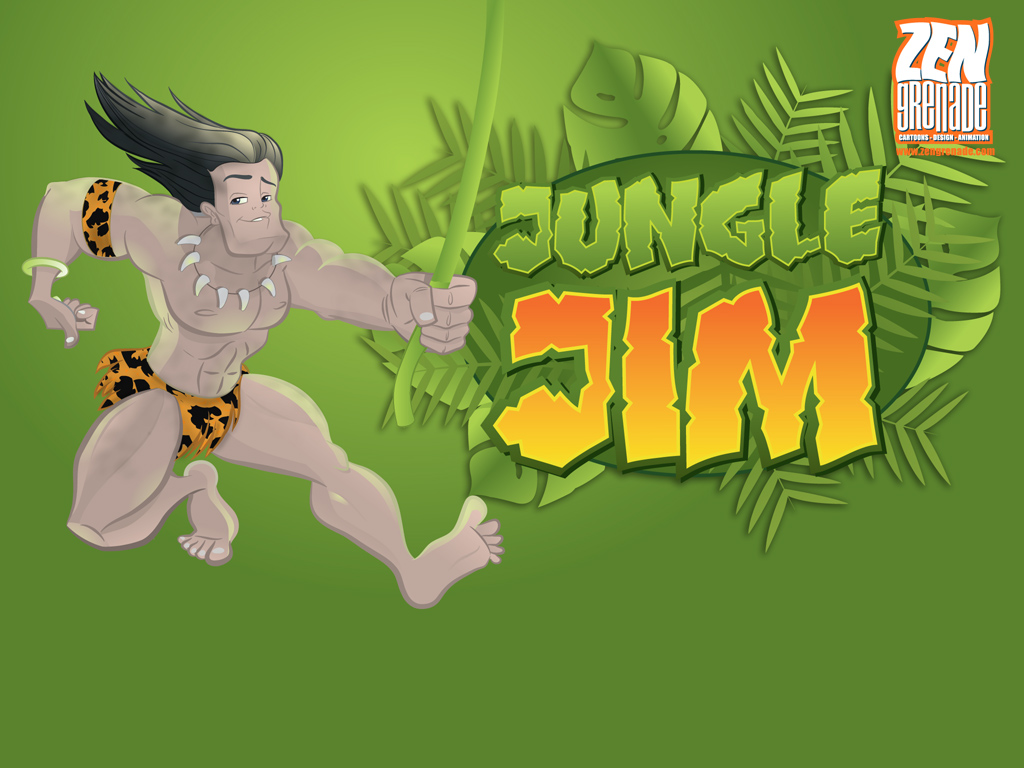 jungle-Jim-cartoon-characte