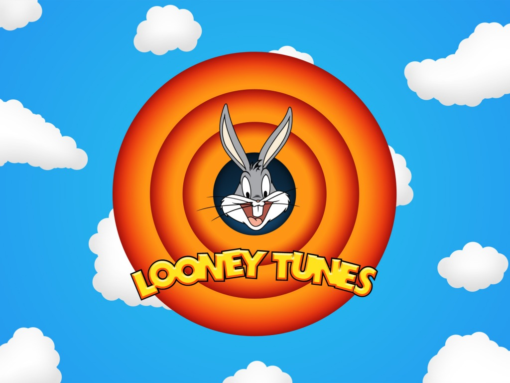 looney tunes wallpaper cartoons anime animated 642