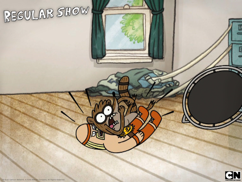regular-show-rigby-wrestle-picture-extra-1024x768