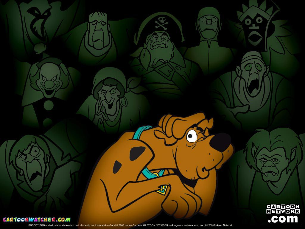 scooby-doo-wallpaper-009