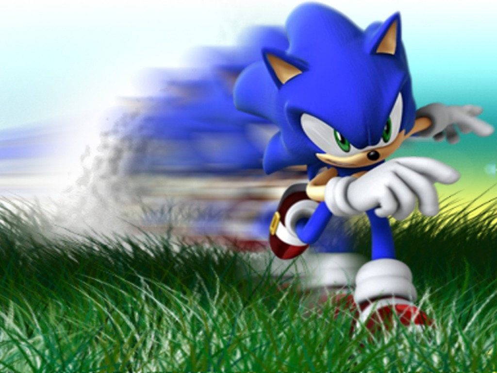 sonic wallpaper cartoons anime animated 650