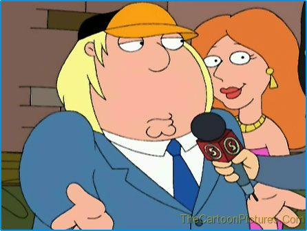 chris-griffin-family-guy