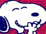 snoopy hd cartoon wallpapers