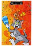 tom and jerry exam board