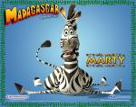 madagascar-marty-wallpaper