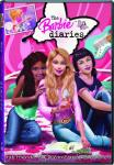 Barbie Diaries DVD
