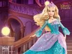 Barbie The Island Princess