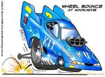 funny-cartoon-car