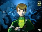 ben10 force hero