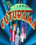 futurama-cellphone