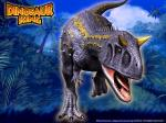 Dinosaur-King-ace-pic