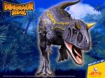 dinosaur king cartoon