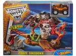 hot-wheels -monster-jam -pirate-takedown -play-set-887961226881-djk63