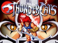 Thundercats-Wallpaper-thundercats 800 600