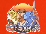 wallpaper-thundercats 1024x768