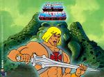 he-man and the masters of 1024