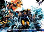 X Men Evolution Pictures X Men Evolution Wallpapers