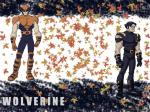x-men-wallpaper-wolverine