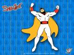space ghost destop 1024