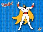 space ghost destop 800
