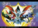 battle of the planets phoenix
