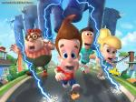 Jimmy-Neutron-free