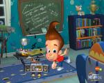 jimmy-neutron-1280x1024