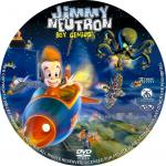 jimmy-neutron-cover
