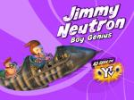 walpaper jimmy neutron 1024
